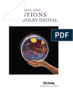 Dolby-Digital-FAQ.pdf