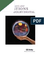 Dolby-Digital-FAQ.pdf