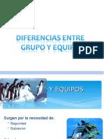 Grupo&Equipo