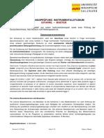 Zulassung Infoblatt.php