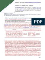 Alberghi Testo Coordinato.v4.8.PDF