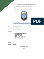 MONOGRAFIA-ACCION-PETITORIA-Y-REIVINDICATORIA-_GRUPO-1.docx