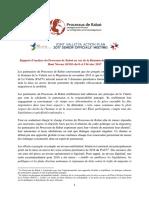 FR_Rapport Analyse Rabat-La Valette-Final