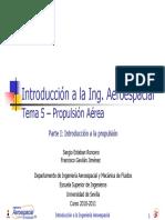 Tema5_parte1