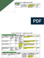 Plano de Missão Da Área 2017.PDF