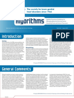 ASCCP Management Guidelines_August 2014.pdf