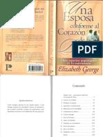UnaEsposaConformeAlCorazonDeDios.pdf