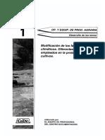 AGRARIA TEMA MUESTRA.pdf