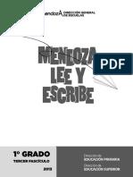 tercer_fasciculo_de_primer_grado.pdf