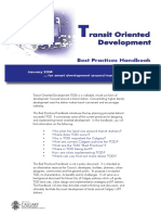 bestpractice031.pdf