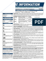 03.04.17 ST Game Notes.pdf