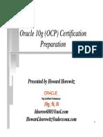 200503_10gprep.pdf