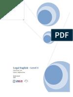 Legalenglish3book u.s