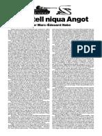 19383792nabe Etlittellniquaangot PDF