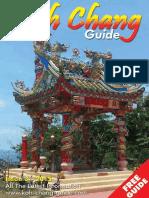 koh-chang-guide-july-2015.pdf