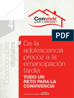 adolescencia-precoz.pdf