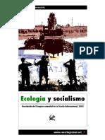 ecologiaysocialismo.pdf