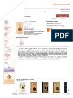 Agrapha (Alfred Resch) - Cărţi Libraria EuSunt