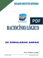 4_ANPAD_Simulados (1)