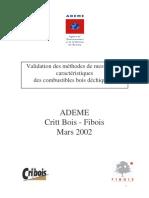 CRITT-ADEME_Mesurecombustible.pdf