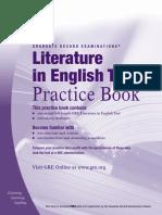 Literature in tests.pdf