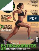Sport Life - Enero 2017 - PDF.pdf