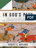 On Gods Path_Islam Conquests.pdf