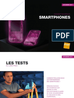 dossier_smartphones.pdf