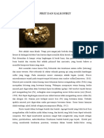 Artikel GBG (Pirit dan Kalkopirit).docx