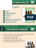 10sinalizacao-090913182942-phpapp02.ppt