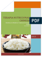 Terapia nutricional Chinesa1.pdf