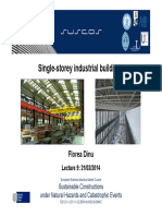 L9_industrial_buildings_1.pdf
