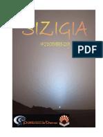 SIZIGIA-02