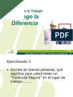 Yo Hago la Diferencia_2015.ppt