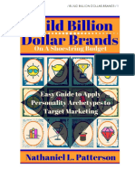 Build Billion Dollar Brands.pdf