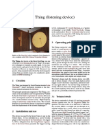 The Thing (listening device).pdf