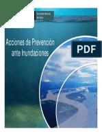Acciones de Prevención.pdf