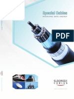 UC Instrumen Catalogue