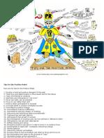 45644140-50-Tips-for-the-Positive-Rebel-Mind-Map.pdf