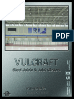 Vulcraft_Joist_Cat.pdf