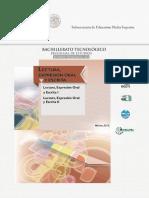 LEOYE_Acuerdo_653_2013.pdf