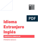 PLANES 1 INGLES.pdf