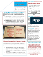 newsletter to parents2  1