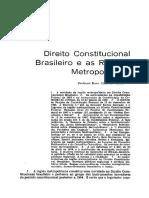 000867054.pdf