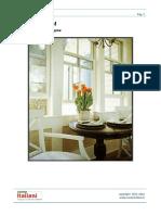 CI-tutti-a-tavola.pdf