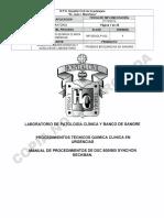 4E_56_unlocked.pdf