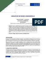 chestionar manager.pdf