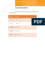 6a_Valor_numerico.docx