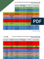 Organizaciones_pretenden_serPPN13nov13.docx