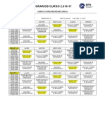 GIM_3_2S_16-17.pdf